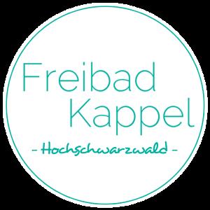 https://freibad-kappel.de/wp-content/themes/special-theme